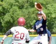 Knights roll past MBA in opener
