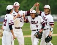 Section 1 baseball: Vin's playoff predictions
