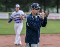 Gull Lake baseball coach Blakely retires after 24 years