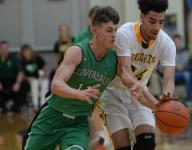 Podcast: Butler recruit Cloverdale's Cooper Neese