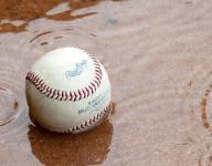 Rain postpones WNC playoff games
