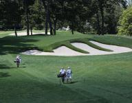 Winged Foot primed for U.S. Amateur Four-Ball Championship