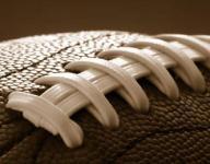 Top 10 returning Nashville area high school receivers