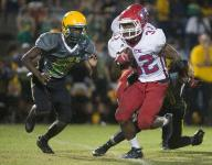 Pace-Milton spring football game rescheduled