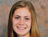 Rockland Scholar-Athlete of the Week: North Rockland's Claire Tantillo