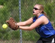 Hen Hud turns focus from prom to playoffs in win over Nanuet