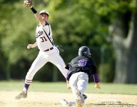 Young New Rochelle squad finding its identity, advances