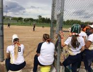 State softball: Tooele powers past Snow Canyon, eliminates Region 9 champs