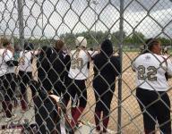 State softball: Cedar's magical postseason run ends against Tooele