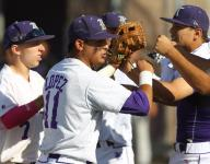 Shadow Hills baseball moves on with 13-2 win