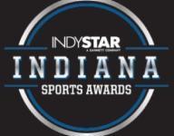 ALL-USA Indiana Athletes of the Week (May 8-14)