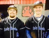 Live blog: Smoky Mountain-East Rutherford baseball