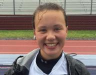 Hillers solve tough Woodbridge goalie for victory