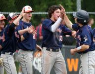 Greeley fends off White Plains' rally in upset win