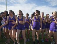 Fort Collins wins 5A girls team state track title