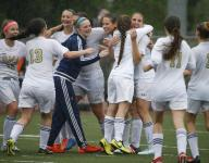 DMA uses defense as offense in win over Lake Forest