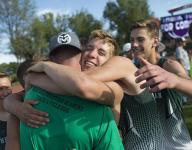 Track notes: Heritage Christian sweeps 1A team titles