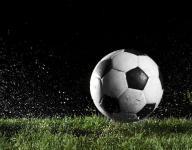 Sanford edges Ursuline in DIAA first-round matchup