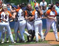 Dickson County softball headed back to state