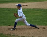 Lohud Baseball #POTW: Mahopac's Brendan White