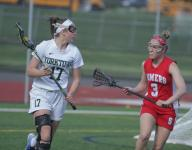 Girls lacrosse: Semifinals schedule and predictions