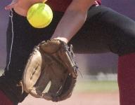 HS softball: Mooresville knocks off Plainfield