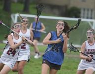 Girls lacrosse: Semifinals scoreboard for Monday, 5/23