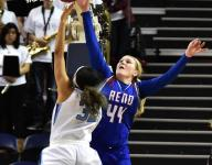 Senior prep All-Star basketball games on Thursday