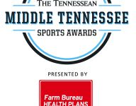 Middle Tennessee Sports Awards to honor top coach