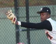 Section 1 baseball: Semifinal previews