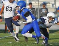 Titusville, Heritage showcase new faces in spring game