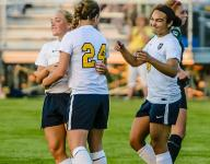 DeWitt tops Williamston, 2-0, for CAAC Gold Cup title