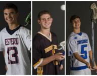 2016 News-Press All-Area Boys Lacrosse