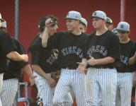 Lineup change drives Mamaroneck back to section final