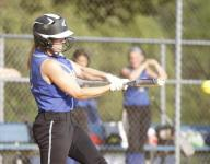 Softball: Hen Hud 'cursed' by Pearl River again in 'A' semifinal
