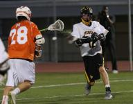 Shiland lifts Rebels to Class A title with late goal