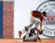New Covenant baseball final four bound in just second ever season