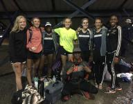 Final WNC track honor roll