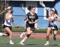 Girls lacrosse: Hackley beats Trinity, re-claims NYSAIS title