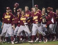 Rocky Mountain seeking new path to state baseball title