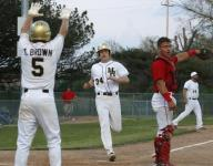 Thrilling win in extras sends Holt to Classic semis
