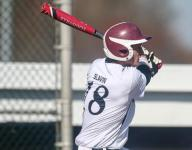 Repeated Caravel comebacks too much for Conrad