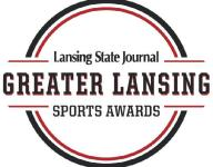 Full list of athletes invited to Greater Lansing Sports Awards
