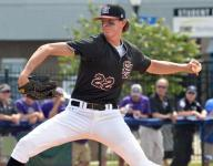 Spring Hill captures first state baseball title