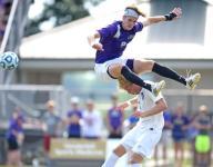 Script flipped as CAK tops CPA soccer in A-AA title match