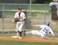 CHSAA baseball tournament: Iona Prep defeats Salesian 10-5