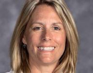 Utley to lead Beech girls basketball