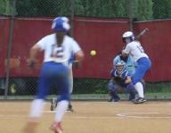 North Salem softball beats Haldane in final