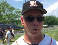 Marlboro baseball wins sectional championship