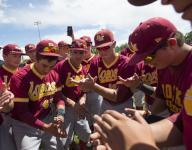 Rocky Mountain baseball rolls into championship series